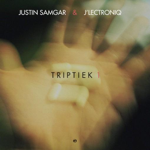 Triptiekcover3